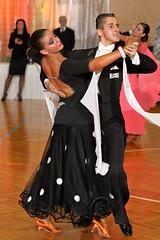 Dancesport VIII. Forma Cup (RAW.hu) Tags: dance hungary dancing competition ballroom latin standard dancesport algyő