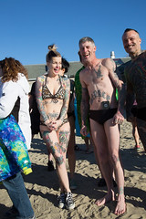 _12A2240.jpg (orthorad) Tags: bear street day l years polar browniesnew plunge2015