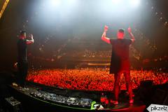 Blasterjaxx @ Spinnin' Sessions (Sjowie.NL | pikzelz) Tags: party music amsterdam dance crowd nightlife pyro ade edm amsterdamdanceevent electronicdancemusic julianjordan firebeatz yellowclaw spinninrecords blasterjaxx martingarrix spinninsession