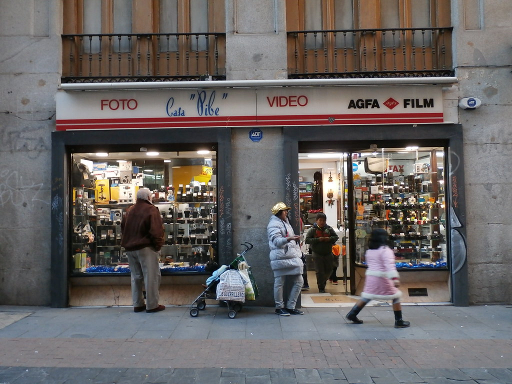 Tiendas de azulejos en madrid tiendas de azulejos en madrid with tiendas de azulejos en madrid - Bricor madrid ...