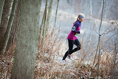 """The Huff 50K Trail Run 2014 • <a style=""""font-size:0.8em;"""" href=""""http://www.flickr.com/photos/54197039@N03/16187076352/"""" target=""""_blank"""">View on Flickr</a>"""