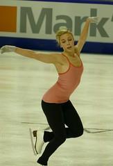 P1000018 - Ashley Wagner (Donna Rutherford) Tags: kelowna figureskating prosperaplace skatecanada ashleywagner
