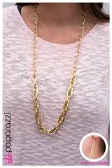 1117_neck-goldkit1may-box01