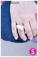 1059_ring-goldkit1april-box03