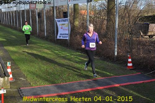 MidwintercrossHeeten_04_01_2015_0419
