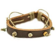 Urban Bracelet K2 P9811-2