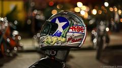 20150110 5DIII Thunder by the Bay 244 (James Scott S) Tags: street portrait bike by canon scott james bay unitedstates florida candid rally s harley moto bmw motorcycle biker sarasota fl hd davidson thunder 5d3 5diii