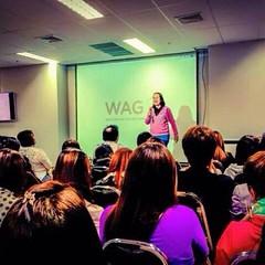 เรียนรู้ วางเป้าหมาย ลงมือทำงานจริงจังแบบมีวินัยในตัวเอง Cr Yudoramon ยุวธิดา สมพงษ์ #เล่นเฟซ #เล่นไลน์ ให้ได้ #passiveincome #Tung #Poranee #tungporanee #Sucharitakul #WAG #wag #Wag #Facebook #Advertising #jeunesse