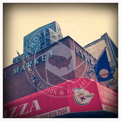 NEWYORK-1411