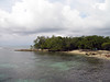 Playa Cebolleta (Alveart) Tags: island colombia bolivar cordoba caribbean caribe puertolimon suramérica lationamerica islafuerte alveart puertolimonislafuerte luisalveartisla