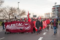 meile-demokratie-magdeburg-2015_263_f