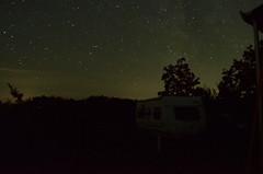 Nachtaufnahmen 005 (normandie2005_horst Moi_et_le_monde) Tags: dk dnemark danmark wohnmobil ebeltoft campingcar