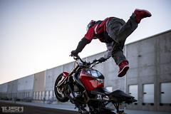 Stunt (1Down5UpPhotography) Tags: honda nikon yamaha balance r1 suzuki burnout ducati kawasaki stunt wheelie drift gsxr stoppie cbr1000rr r6 zx6r d610 stuntbike stuntride cbr60rr idgaf aintcare nikond610