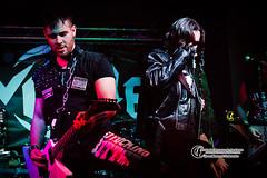 Heresy Of Dreams (José Manuel Taboada - Fotografía Musical) Tags: show music black rock metal death power livemusic recital dreams thrash taboada heavy hardrock conciertos heresy músicos progresive velada saladeconciertos of elladooscurodelaluna fotosdeconciertos jmtaboada