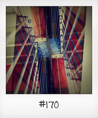 """#DailyPolaroid of 16-3-16 #170 • <a style=""""font-size:0.8em;"""" href=""""http://www.flickr.com/photos/47939785@N05/26202504783/"""" target=""""_blank"""">View on Flickr</a>"""