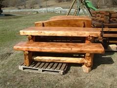 image018 (serafinocugnod) Tags: legno tavoli