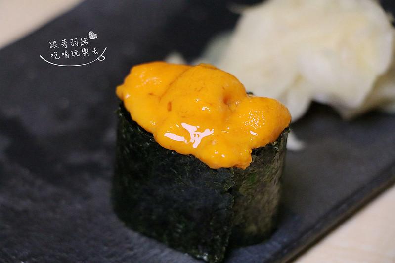 一期一會鮨日本料理060