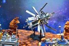 DSC_0505 (nporeginald) Tags: ed nikon lego g taiwan tainan nikkor   f28 afs  2470mm  d600 2470