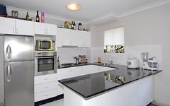 18/3-11 Hawkesbury, Dee Why NSW