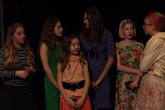 SCTG Prairie Girls Show 1-217