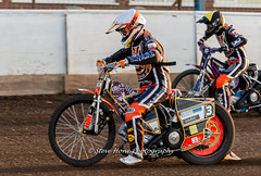 019 (the_womble) Tags: stars sony young lynn tigers speedway youngstars kingslynn mildenhall nationalleague sonya99 adrianfluxarena