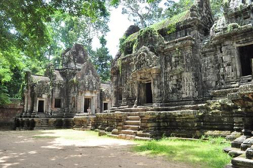 angkor - cambodge 2014 44