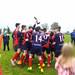 15 Kells v Trim League Decider May 04, 2016 85