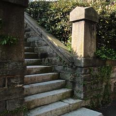 Steps (2bmolar) Tags: schuylkillcounty