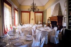 Sezzadio_Villa Badia_Convegno_Scuola Forense Ambrosoli