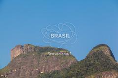 SE_Riodejaneiro1066 (Visit Brasil) Tags: horizontal brasil riodejaneiro natureza detalhe ecoturismo pedradagvea gavea externa sudeste semgente diurna