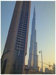 photo_106_24847_postprocess05 (UbiMaXx) Tags: sunset dubai emirates khalifa unitedarabemirates maxx burj ubimaxx burjkhalifa