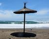 006 | La Tejita beach (Mark & Naomi Iliff) Tags: sea españa beach spain surf waves playa espana tenerife naturist latejita spume