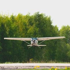 o-nebo.ru #aviationphotography #avgeek #generalaviation # # #_ # # # # # # # # # # # (visualrecord_russia) Tags:   generalaviation    avgeek   aviationphotography      oneboru