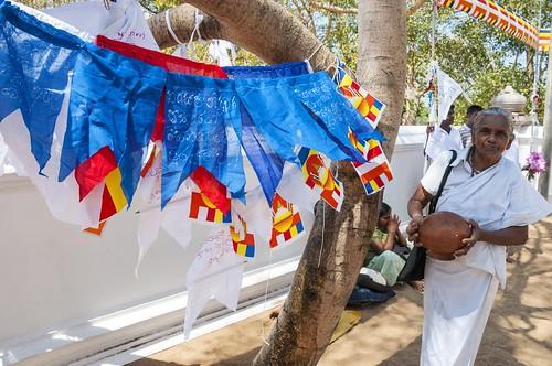 anuradhapura - sri lanka 11