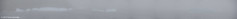 Icebergs in the thick fog (Trevdog67) Tags: ocean panorama canada june fog newfoundland nikon pano stjohns iceberg nikkor stitched thick icebergs capespear northatlantic 2016 18300mm d7100