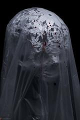 IMG_5100 (m.acqualeni) Tags: sculpture metal dark de dead death skull noir mort gothic goth manuel morbid alain gothique mtal fond tete tte morbide belino acqualeni