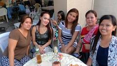 20160506_008 (Subic) Tags: philippines filipina