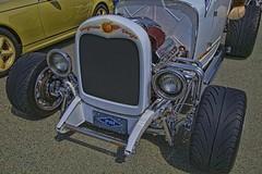 269A7912 (-JRL- Photos) Tags: automobile carshow brookingsor canon24105f4lisusm canon5dmkiii topazsoftware