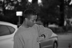 Easter 2016 (seewhatiseephotos) Tags: blackandwhite bw easter blackwhite blackwhitephotography blackandwhitephotograph blackwhitephotograph