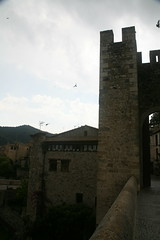 IMG_9247 (ysandner) Tags: besal spain catalunya