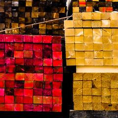 BeamDesign.jpg (Klaus Ressmann) Tags: wood winter abstract france design colorfull olympus system squareformat klaus omd em1 fparis ressmann omdem1 flcabsoth klausressmann olympusomdsystem