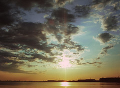 OLYMPUS PEN EES2 (@1008988) Tags: film sunrise earlymorning sigma olympus restore halfframe fujichrome duplicate merrill foveon expiredfilm camerarepair penees2 rvp100 selfdevelopment nikones1 50mmf28exdgmacro sd1m