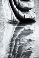 _DSC6534-122-Edit (catt1871) Tags: burghley gardens sculpture water