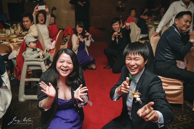 婚攝,婚禮紀錄,推薦攝影師,華漾大飯店