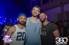 PrideParade-6