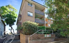 1/6-8 Gower Street, Summer Hill NSW