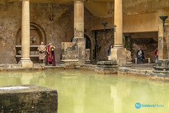 holiday-140-104.jpg (Sidekick Photo) Tags: history architecture nikon bath roman historic baths hotsprings romanbaths d800