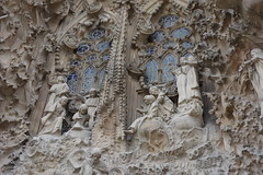 (Helen~) Tags:  sagradafamlia barcelona   trip spain