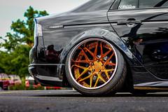 Acura TL | Concave VR13