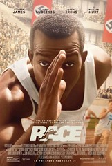 Race (2016) ต้องกล้าวิ่งดูหนังออนไลน์ HD พากย์ไทย เต็มเรื่อง มาสเตอร์